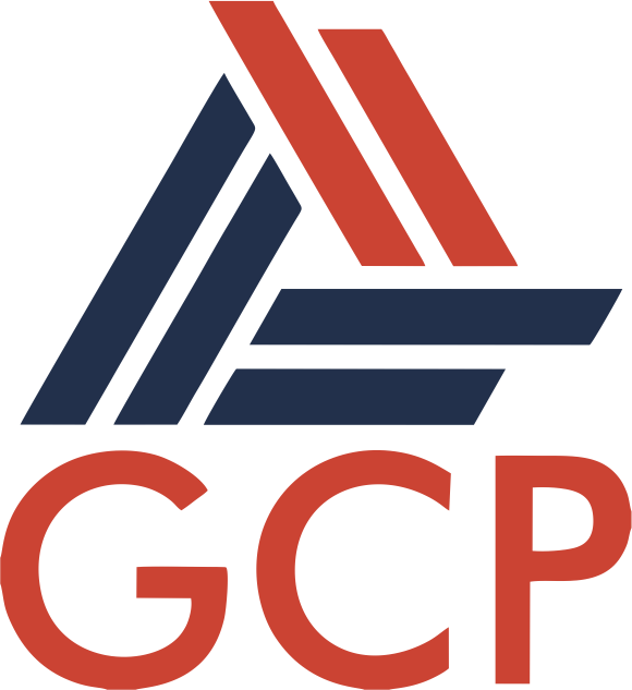 geocp.co.uk